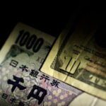 Asia Forex JPY