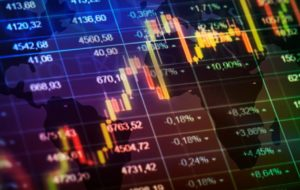 Forex and options