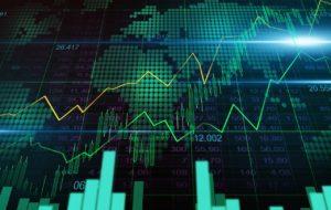 Forex vs stock trading