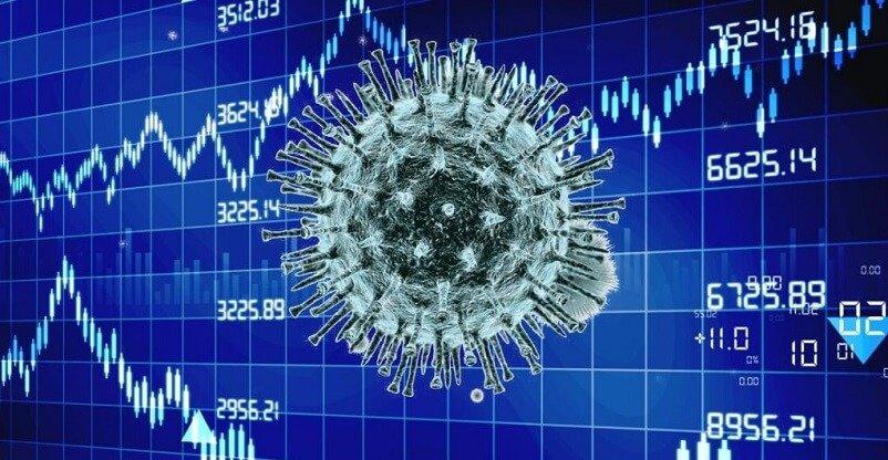 Forex coronavirus